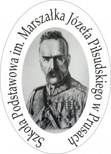 logo prusy