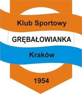 www.grebalowianka.pl