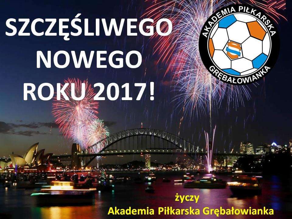 zyczenia-nowy-rok-2017