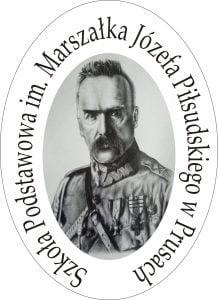 logo-prusy