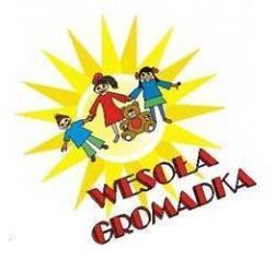 przedszkole-dojazdow-wesola-gromadka